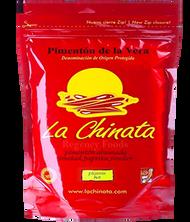 Smoked Paprika La Chinata 500g