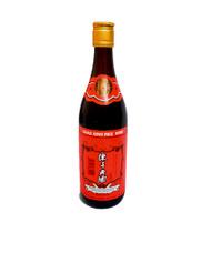 Shao Xing Rice Wine