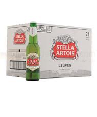 Stella Artois 24x330ml