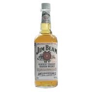 Jim Beam® Kentucky Straight Bourbon Whisky, 70cl