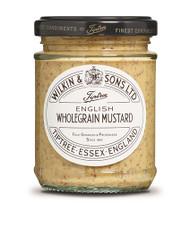 Tiptree English Wholegrain Mustard