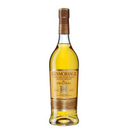 Glenmorangie Highland Single Malt Scotch Whisky 10 Years Old 70cl