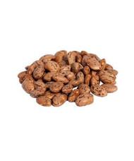 Pinto beans 2.5kg