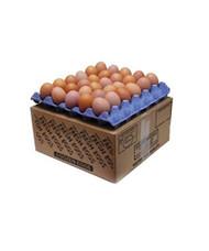 Free Range Medium Eggs