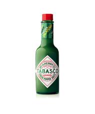 Tabasco Jalapeno
