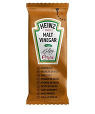 Heinz Malt Vinegar Sachet