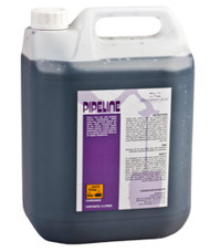 Purple Pipeline Beer Line Cleaner 5Ltr