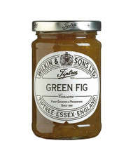Tiptree Green Fig Conserve