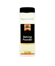 Chef William Baking Powder