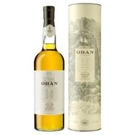 Oban™ Single Malt Scotch Whisky 70cl