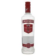 Smirnoff® Premium Vodka 70cl