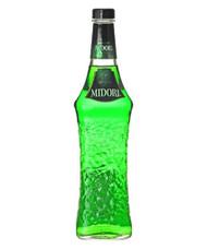 Midori Original Melon Liqueur