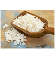 Raw Coconut Flakes