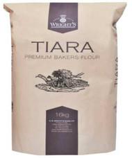 Tiara Bread Flour