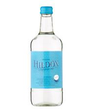 Hildon still glass