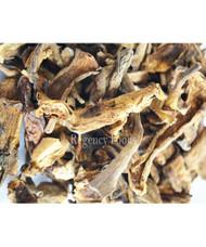 Dry Porcini/ Cepes Mushrooms 2nd Choice 500g