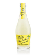 Belvoir Handmade Lemonade