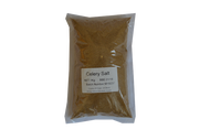 Celery Salt 1Kg