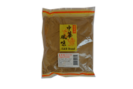 Chinese 5 Spice 400g