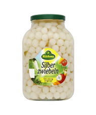 Kühne Pickling Onions