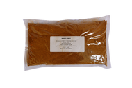 Mixed Spice 500g