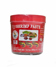 Nang Fah Shrimp Paste