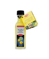 Yutaka Yuzu Citrus
