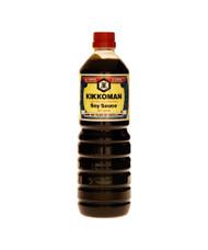Kikkoman Dark Soy Sauce