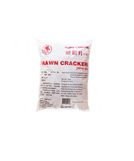 Wing's Prawn Crackers