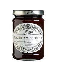 Tiptree Raspberry Conserve
