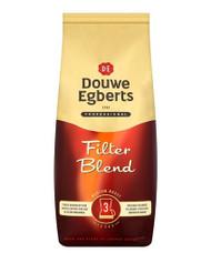 Douwe Egberts Professional Filter Blend