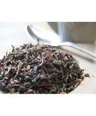 English Breakfast Loose Tea
