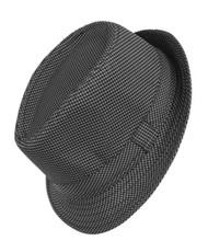 Spring Summer Fedora Hat