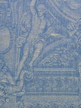 Leitner Fresco Bedskirts