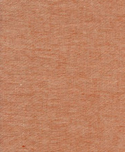 Leitner Leivi Covers & Blankets