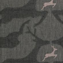 Leitner Rodano Covers & Blankets