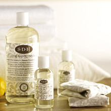 SDH Fine Fabric Wash