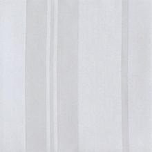 SDH Legna Lucca Stripe Cases & Shams