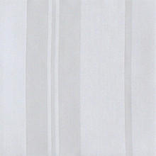 SDH Legna Lucca Stripe Sheets