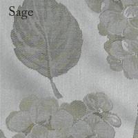 SDH Hydrangea II Duvets & Covers
