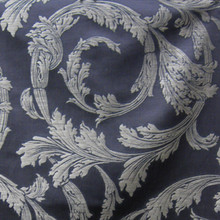 SDH Paros Linen Bedskirts
