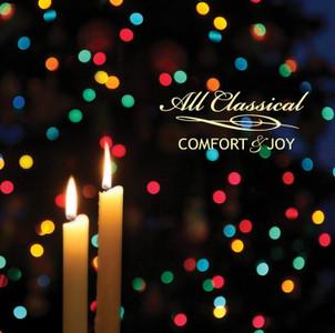 Comfort & Joy 2011