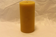 3x6 honeycomb