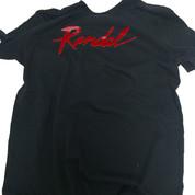 Randal T-Shirts