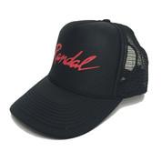 Randal Hat