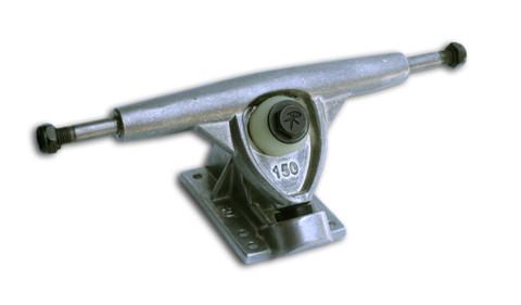 150mm / 50º raw
