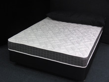 Mix and Match Queen Mattress