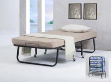 Folda Bed Single