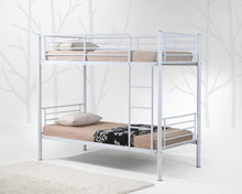 Napoleon Single Bunk