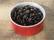 Decaf JBM whole beans.